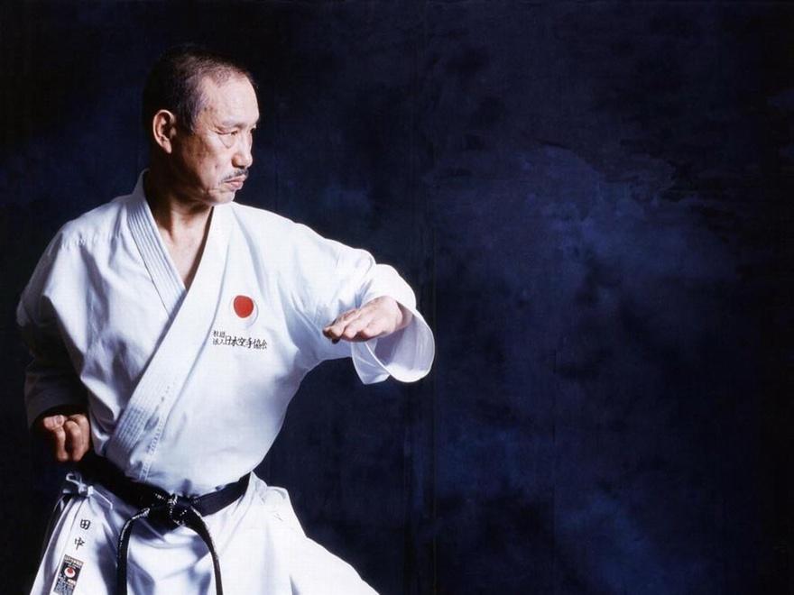 10 Принципы Хапкидо основа философии боевого искусства